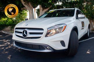 2015 Mercedes-Benz GLA 250 Turbo 20  city California  Bravos Auto World  in cathedral city, California
