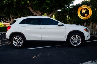 2015 Mercedes-Benz GLA 250 Turbo 20  city California  Bravos Auto World  in cathedral city, California