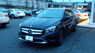 2015 Mercedes-Benz GLA 250 in East Haven CT, 06512