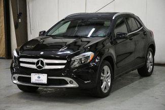 2015 Mercedes-Benz GLA 250 in East Haven CT, 06512