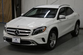 2015 Mercedes-Benz GLA 250 in Branford CT, 06405