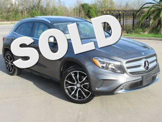 2015 Mercedes-Benz GLA 250  | Houston, TX | American Auto Centers in Houston TX