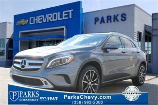 2015 Mercedes-Benz GLA 250 GLA 250 in Kernersville, NC 27284