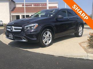 2015 Mercedes-Benz GLA 250 GLA 250 | San Luis Obispo, CA | Auto Park Sales & Service in San Luis Obispo CA
