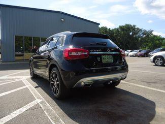 2015 Mercedes-Benz GLA 250 PREM PKG. PREM SOUND PKG 19 INCH WHEELS SEFFNER, Florida 11