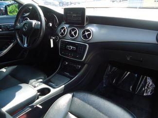 2015 Mercedes-Benz GLA 250 PREM PKG. PREM SOUND PKG 19 INCH WHEELS SEFFNER, Florida 19