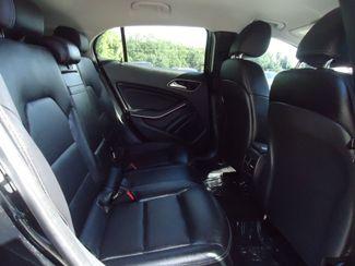 2015 Mercedes-Benz GLA 250 PREM PKG. PREM SOUND PKG 19 INCH WHEELS SEFFNER, Florida 20