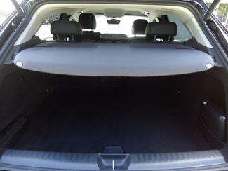 2015 Mercedes-Benz GLA 250 PREM PKG. PREM SOUND PKG 19 INCH WHEELS SEFFNER, Florida 21
