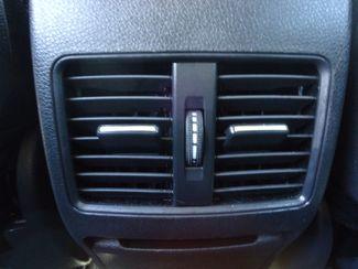 2015 Mercedes-Benz GLA 250 PREM PKG. PREM SOUND PKG 19 INCH WHEELS SEFFNER, Florida 24