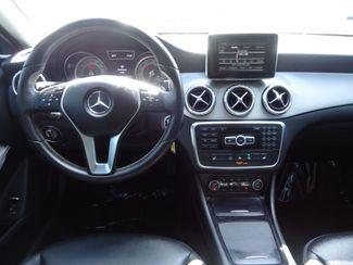 2015 Mercedes-Benz GLA 250 PREM PKG. PREM SOUND PKG 19 INCH WHEELS SEFFNER, Florida 25