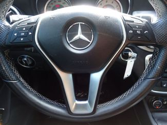 2015 Mercedes-Benz GLA 250 PREM PKG. PREM SOUND PKG 19 INCH WHEELS SEFFNER, Florida 26