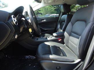 2015 Mercedes-Benz GLA 250 PREM PKG. PREM SOUND PKG 19 INCH WHEELS SEFFNER, Florida 3