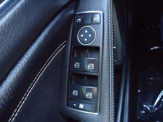 2015 Mercedes-Benz GLA 250 PREM PKG. PREM SOUND PKG 19 INCH WHEELS SEFFNER, Florida 31