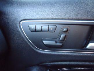 2015 Mercedes-Benz GLA 250 PREM PKG. PREM SOUND PKG 19 INCH WHEELS SEFFNER, Florida 32