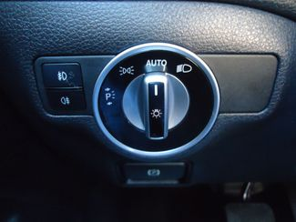 2015 Mercedes-Benz GLA 250 PREM PKG. PREM SOUND PKG 19 INCH WHEELS SEFFNER, Florida 33