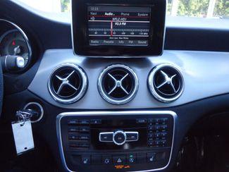 2015 Mercedes-Benz GLA 250 PREM PKG. PREM SOUND PKG 19 INCH WHEELS SEFFNER, Florida 34