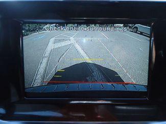 2015 Mercedes-Benz GLA 250 PREM PKG. PREM SOUND PKG 19 INCH WHEELS SEFFNER, Florida 35