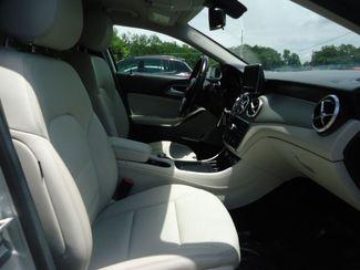 2015 Mercedes-Benz GLA 250 4MATIC. AMG SPORT PKG. Sport Appearance Package SEFFNER, Florida 18