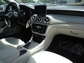 2015 Mercedes-Benz GLA 250 4MATIC. AMG SPORT PKG. Sport Appearance Package SEFFNER, Florida 19