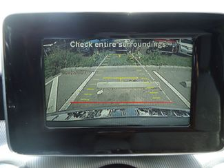 2015 Mercedes-Benz GLA 250 4MATIC. AMG SPORT PKG. Sport Appearance Package SEFFNER, Florida 2