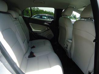 2015 Mercedes-Benz GLA 250 4MATIC. AMG SPORT PKG. Sport Appearance Package SEFFNER, Florida 20