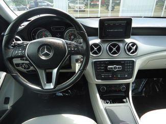 2015 Mercedes-Benz GLA 250 4MATIC. AMG SPORT PKG. Sport Appearance Package SEFFNER, Florida 24