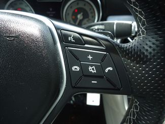 2015 Mercedes-Benz GLA 250 4MATIC. AMG SPORT PKG. Sport Appearance Package SEFFNER, Florida 27