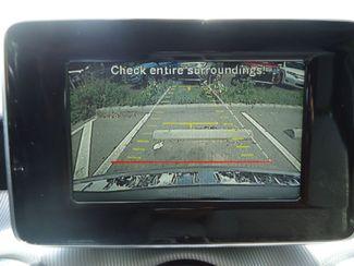 2015 Mercedes-Benz GLA 250 4MATIC. AMG SPORT PKG. Sport Appearance Package SEFFNER, Florida 33