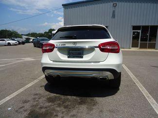 2015 Mercedes-Benz GLA 250 250 SEFFNER, Florida 15
