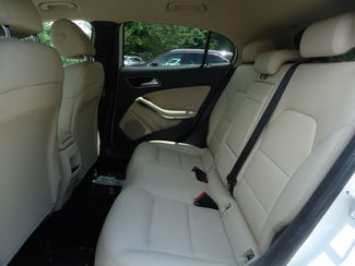 2015 Mercedes-Benz GLA 250 250 SEFFNER, Florida 17