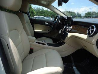 2015 Mercedes-Benz GLA 250 250 SEFFNER, Florida 18