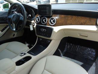 2015 Mercedes-Benz GLA 250 250 SEFFNER, Florida 19