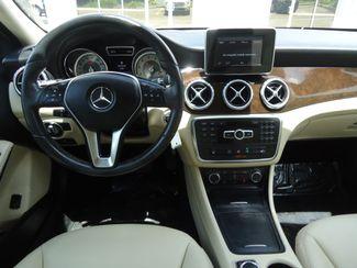 2015 Mercedes-Benz GLA 250 250 SEFFNER, Florida 24