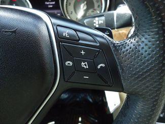 2015 Mercedes-Benz GLA 250 250 SEFFNER, Florida 27
