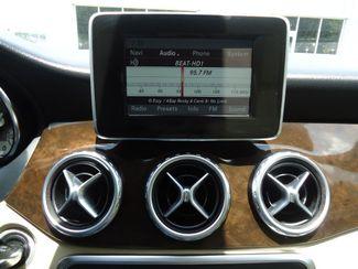 2015 Mercedes-Benz GLA 250 250 SEFFNER, Florida 33