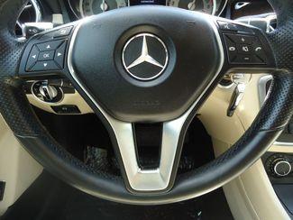 2015 Mercedes-Benz GLA 250 250 SEFFNER, Florida 25