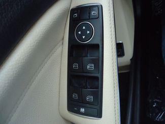2015 Mercedes-Benz GLA 250 250 SEFFNER, Florida 29