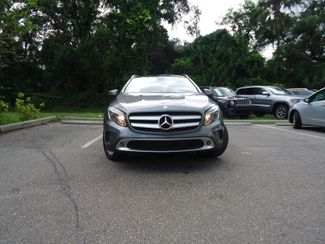 2015 Mercedes-Benz GLA 250 PREM PKG. PANORAMIC. PREM SOUND SEFFNER, Florida 10