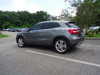 2015 Mercedes-Benz GLA 250 PREM PKG. PANORAMIC. PREM SOUND SEFFNER, Florida 11