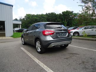 2015 Mercedes-Benz GLA 250 PREM PKG. PANORAMIC. PREM SOUND SEFFNER, Florida 12