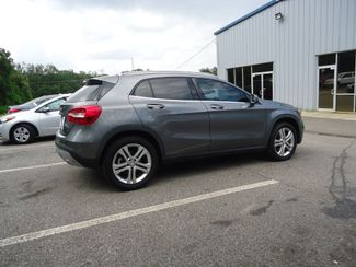 2015 Mercedes-Benz GLA 250 PREM PKG. PANORAMIC. PREM SOUND SEFFNER, Florida 14