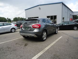 2015 Mercedes-Benz GLA 250 PREM PKG. PANORAMIC. PREM SOUND SEFFNER, Florida 15