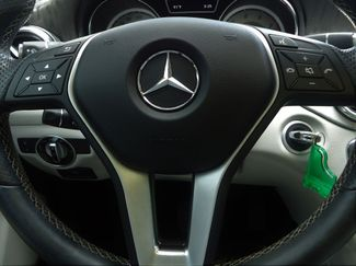 2015 Mercedes-Benz GLA 250 PREM PKG. PANORAMIC. PREM SOUND SEFFNER, Florida 23