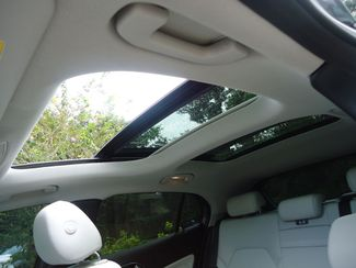 2015 Mercedes-Benz GLA 250 PREM PKG. PANORAMIC. PREM SOUND SEFFNER, Florida 34