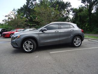 2015 Mercedes-Benz GLA 250 PREM PKG. PANORAMIC. PREM SOUND SEFFNER, Florida 6