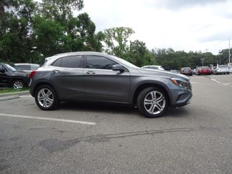 2015 Mercedes-Benz GLA 250 PREM PKG. PANORAMIC. PREM SOUND SEFFNER, Florida 8