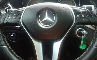 2015 Mercedes-Benz GLA 250 AMG SPORT PKG. PANORAMIC SEFFNER, Florida 37