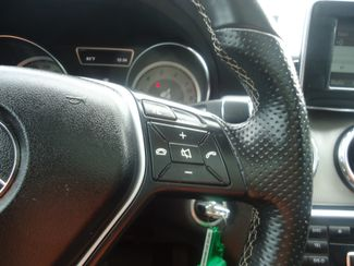 2015 Mercedes-Benz GLA 250 AMG SPORT PKG. PANORAMIC SEFFNER, Florida 38