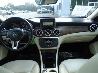 2015 Mercedes-Benz GLA 250 250 SEFFNER, Florida 20