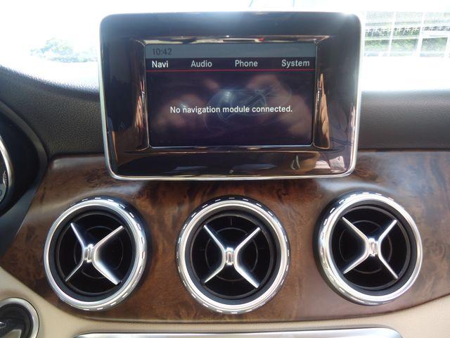 2015 Mercedes-Benz GLA 250 250 SEFFNER, Florida 31